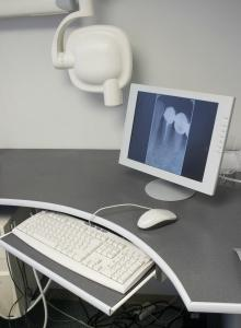 x rays and dental exams st cloud fl
