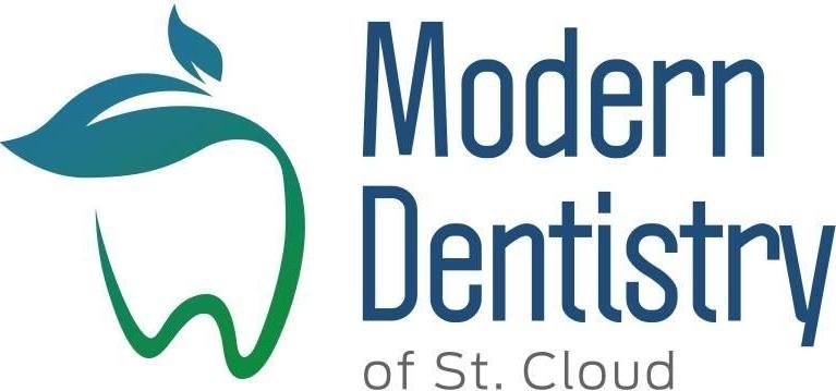 Modern Dentistry of St Cloud